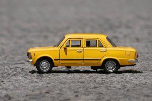 auto-jazda-w-niemczech-polskim-samochodem