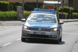 policja-w-niemczech-kontrola-rejestracji-polskiej
