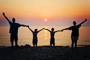 familiengeld-baukindergeld-rodzina-dodatki-Niemcy