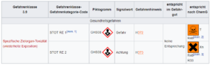zakaz-pracy-ciąża-Niemcy