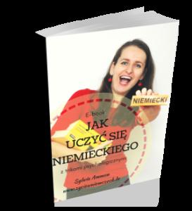 ebook_10_porad_jak_uczyc_sie_niemieckiego_Sylwia_Ammon