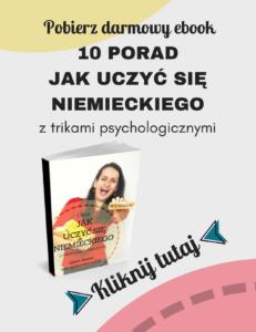 kliknij_i_sciagnij_ebooka