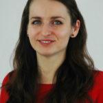 Sylwia Ammon
