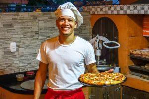 pizza-kucharz-minijob-niemcy