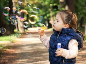 dziecko-swiadczenia-w-niemczech-familiengeld