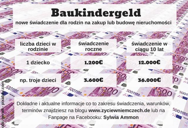 BAUkindergeld
