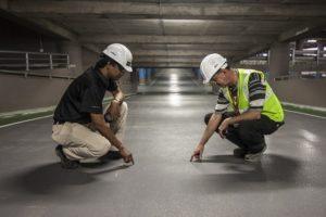 praca-w-niemczech-budowa-drogi