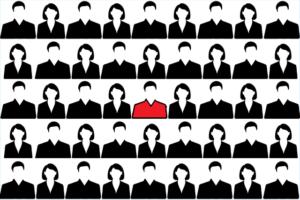szukanie-pracy-w-niemczech-rekrutacja