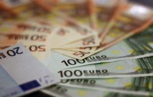 Familiengeld_Elterngeld_Euro