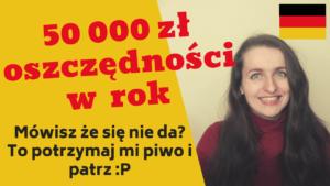5000 oszczednosci-min