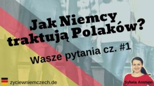 Jak-niemcy-traktuja-polakow-koledzy-z-pracy-stoja-min