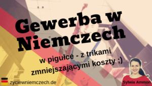 gewerba-w-niemczech-jakie-koszty-min