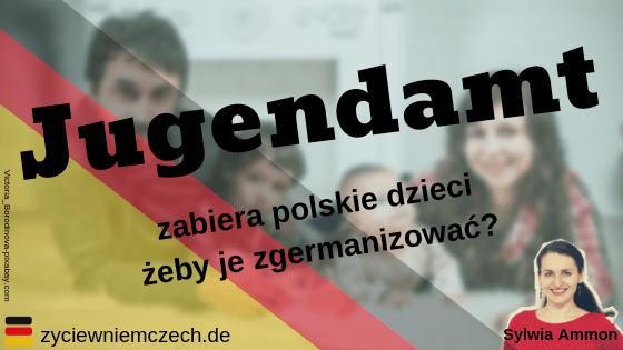 Jugendamt-zabiera-polskie-dzieci