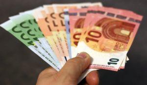 jak-oszczedzac-na-dom-plik-euro
