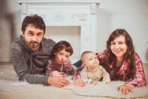 jugendamt-zabiera-polskie-dzieci-portret-rodziny