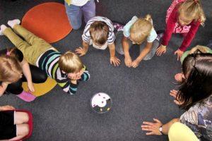 przedszkole-w-niemczech