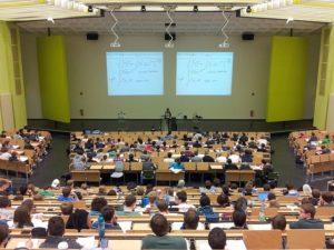 studia-w-niemczech