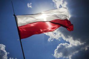 Wracać-do-polski-flaga