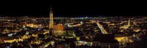 niemcy-miasta-do-emigracji-bawaria