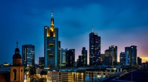 niemcy-miasta-do-emigracji-frankfurt