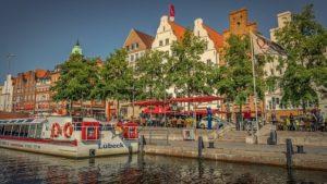 niemcy-miasta-do-emigracji-nad-morzem