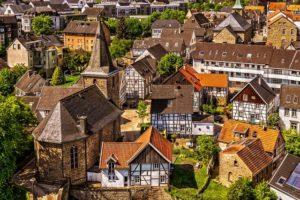 niemcy-miasta-do-emigracji