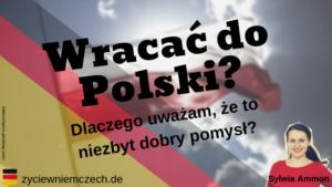 wracac-do-polski-z-niemiec