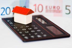 zarobki-w-niemczech-na-reke-koszty-mieszkania