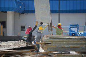 legalna-praca-w-niemczech-na-budowie