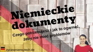 Niemieckie-dokumenty-Freephotos-pixabay.com