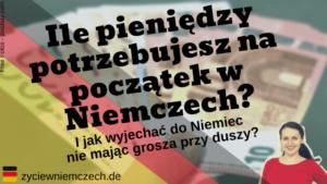Ile-pieniędzy-trzeba-na-początek-w-Niemczech-moerschey-pixabay.com