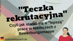 Bewerbungsmappe Sylwia Ammon-min