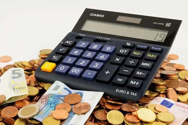 pomoc-finansowa-dla-firm-koronawirus-bawaria- kalkulator