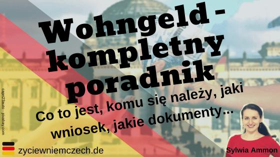 wohngeld-poradnik-po-polsku