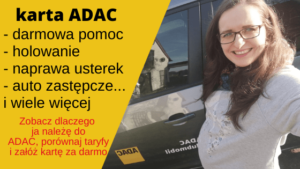 ADAC-darmowa-pomoc-auto-zastępcze-Sylwia-Ammon