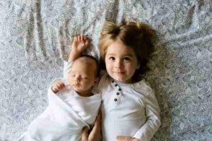 zasilek-wychowawczy-druga-ciaza-male-dziecko