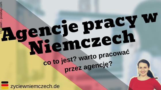agencje-pracy-w-niemczech-poradnik-sylwia-ammon