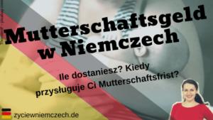 Mutterschaftsgeld-po-polsku-sylwia-ammon-min