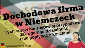 firma-w-niemczech-sylwia-ammon-min