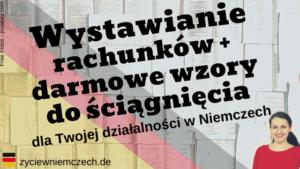 wystawianie-rachunków-w-niemczech-firma-min