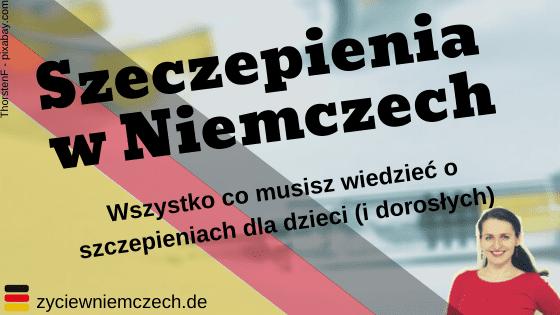 szczepienia-w-niemczech-sylwia-ammon-min