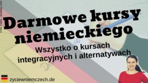 Darmowe-kursy-niemieckiego-Sylwia-Ammon