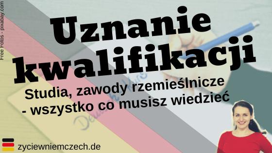 Uznanie-kwalifikacji-zawodowych-w-niemczech-Sylwia-Ammon